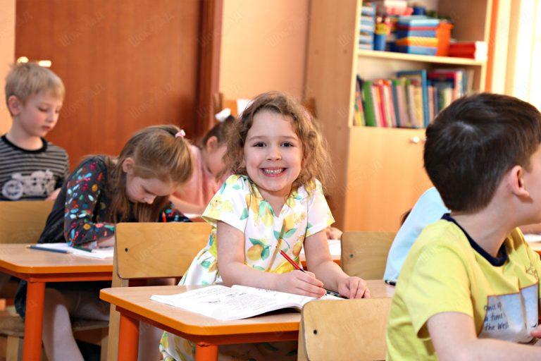 Фотосъёмка Детский сад (2)