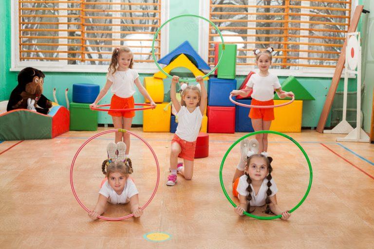 Фотосъёмка Детский сад (24)