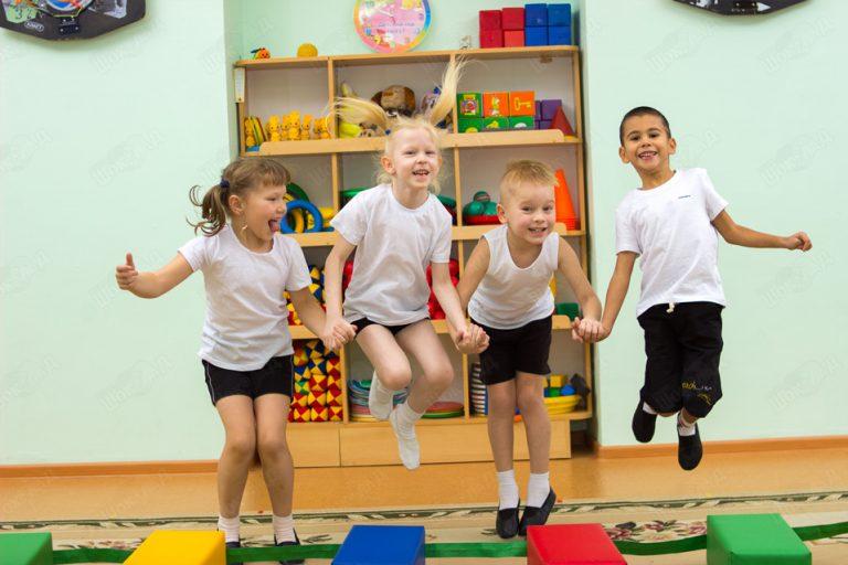 Фотосъёмка Детский сад (6)