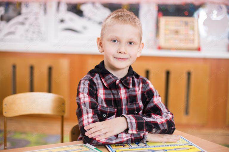 Фотосъёмка Детский сад (8)